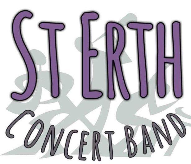 St Erth Concert Band